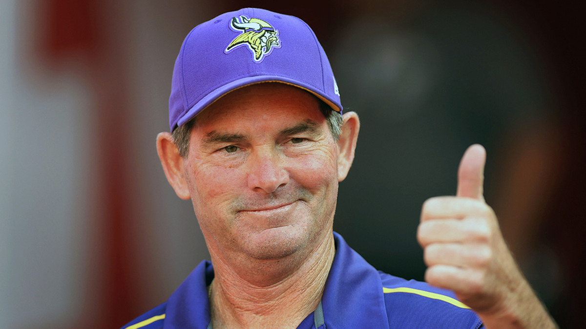 Mike-Zimmer-thumbs-up.jpg