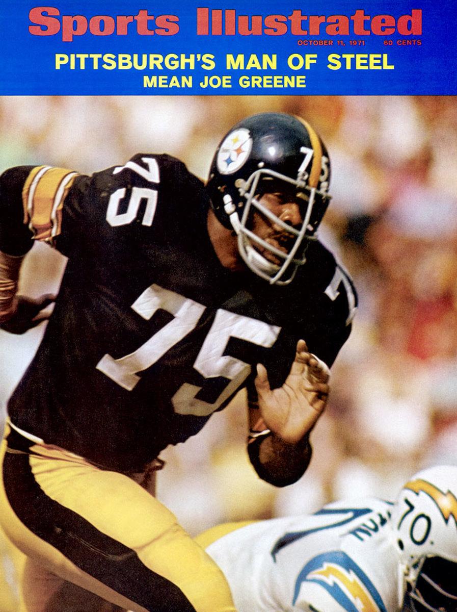 1971-Mean-Joe-Greene-006272880.jpg