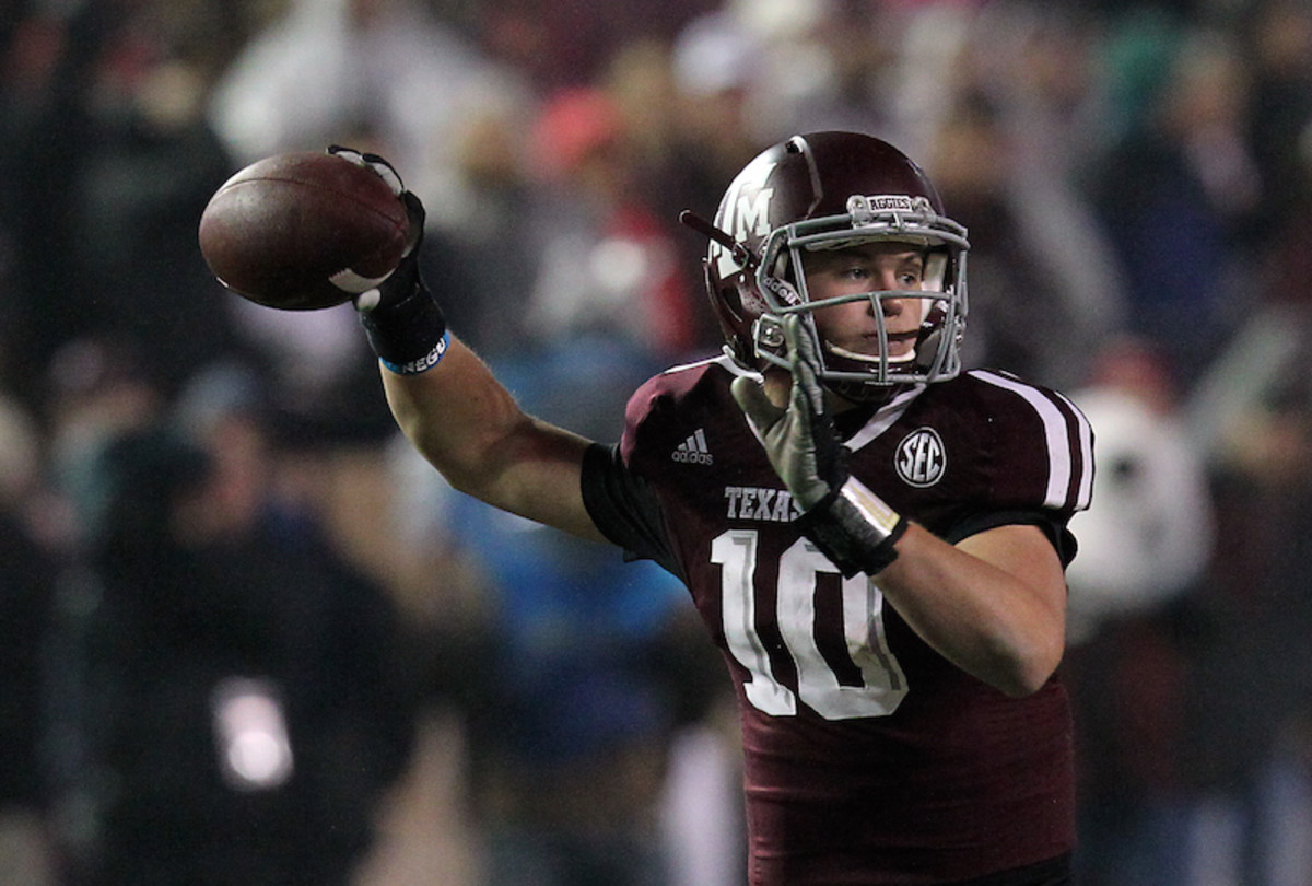 Watch LSU vs Texas A&M online: Live stream, game time, TV ...