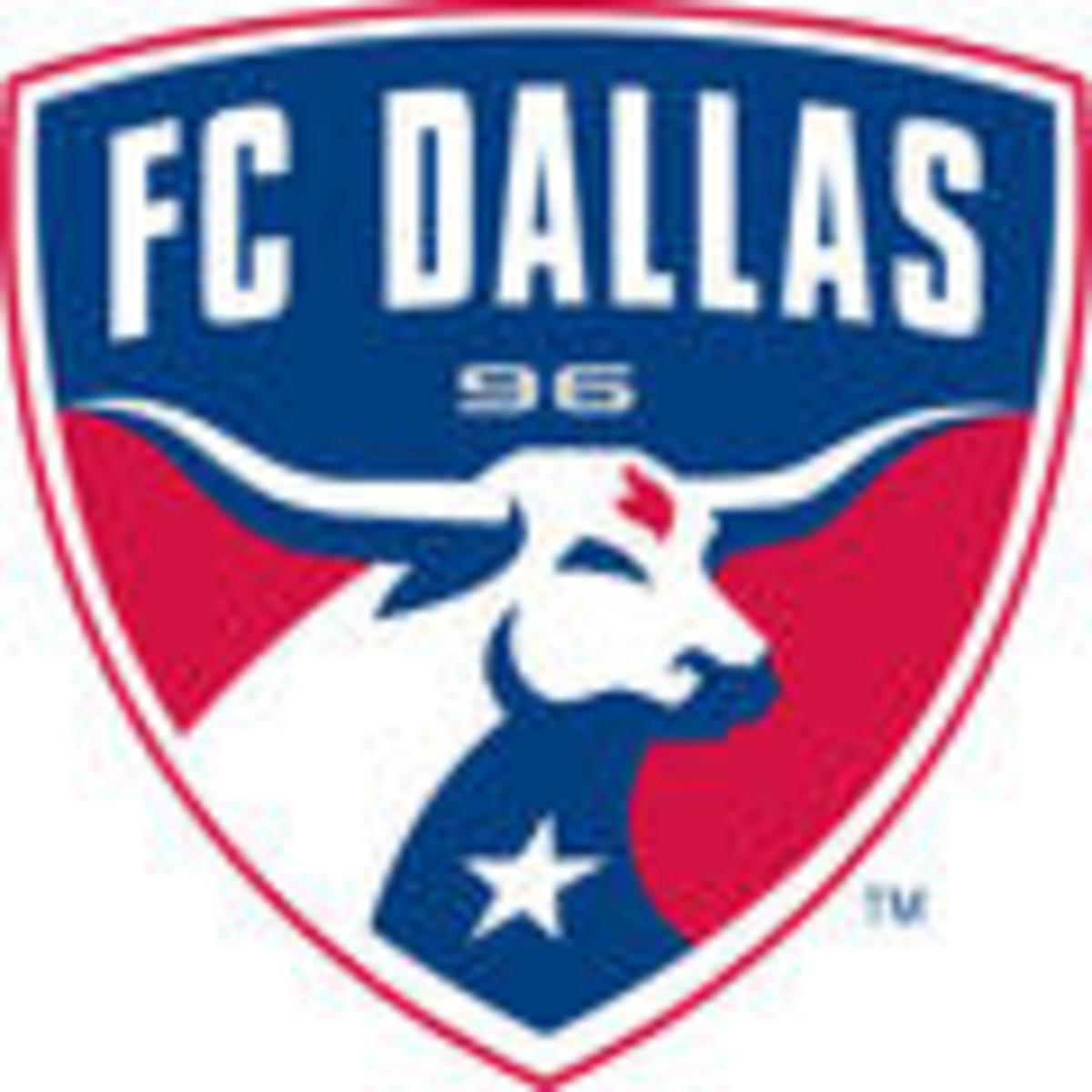 fc-dallas-logo