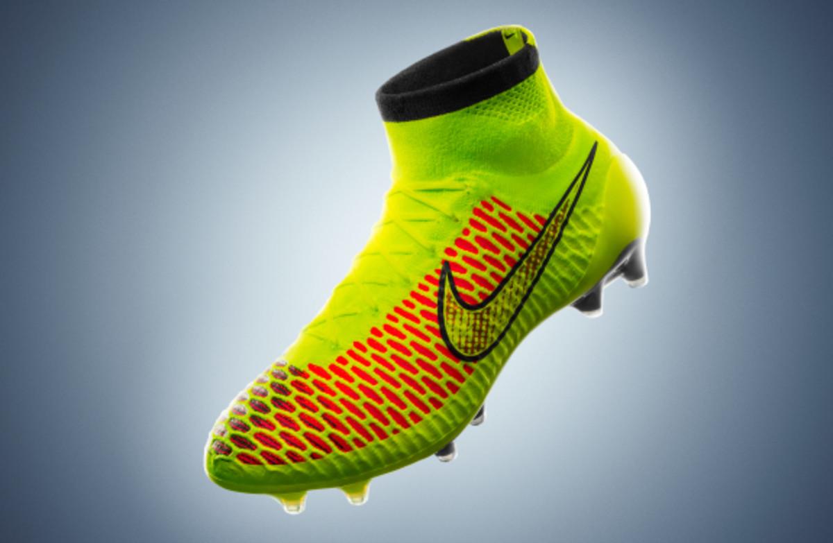 (via Nike.com)