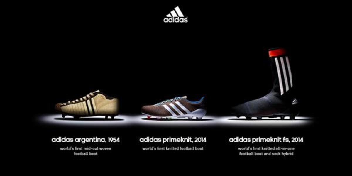 (via @adidas)