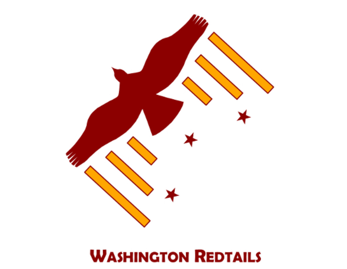 washington-redskins-redtails-logo.jpg