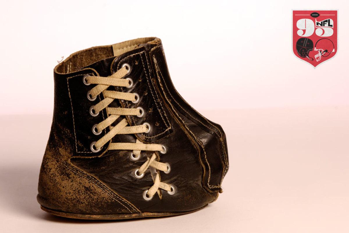 dempsey-boot-logo2jpg.jpg