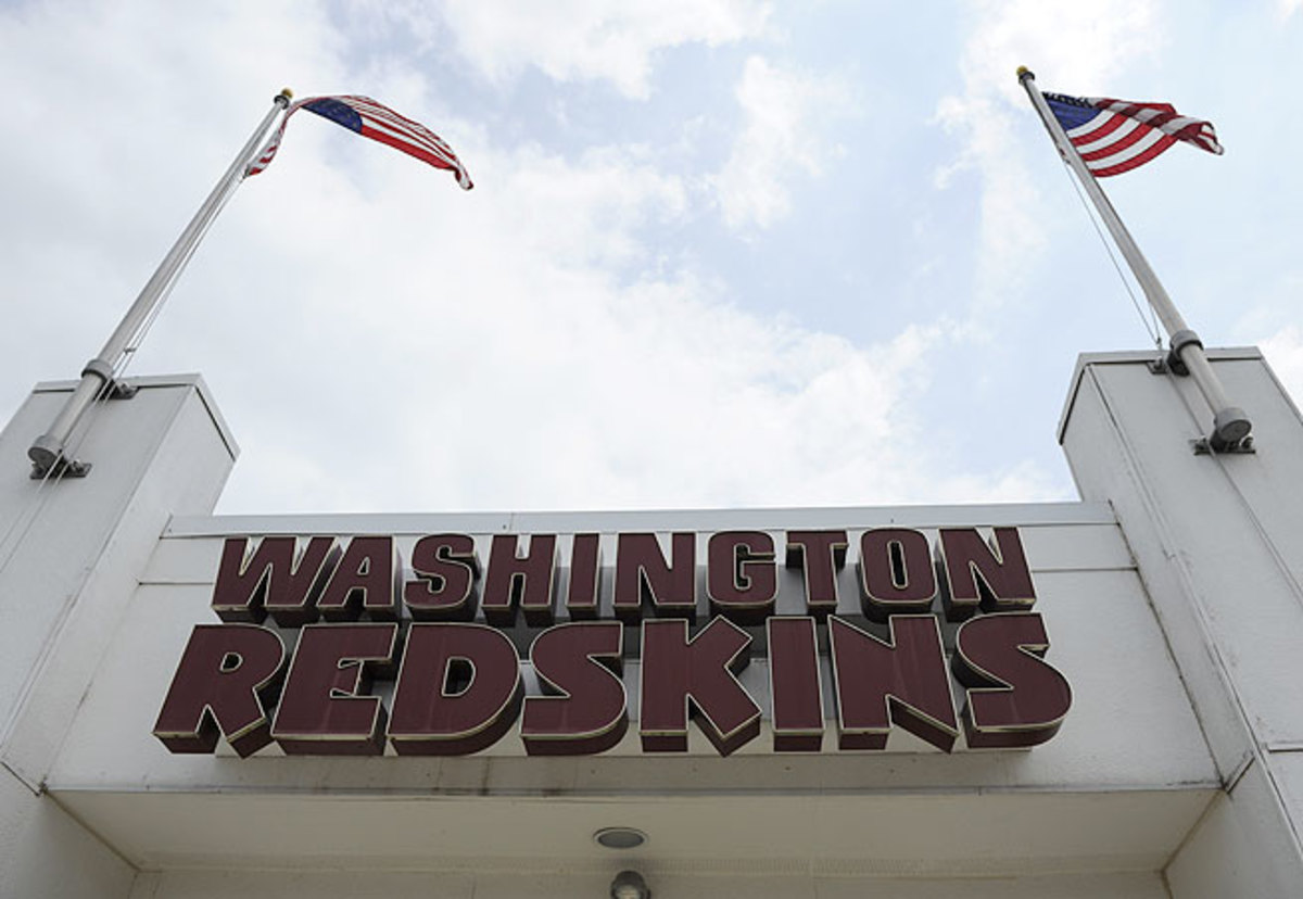 The Redskins are expected to appeal the USPTO's decision, which may cost the team millions if upheld.