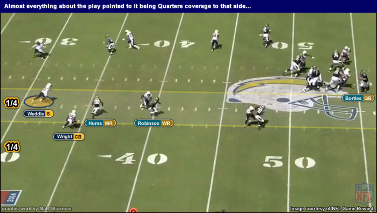 chargers-weddle-breakdown-A