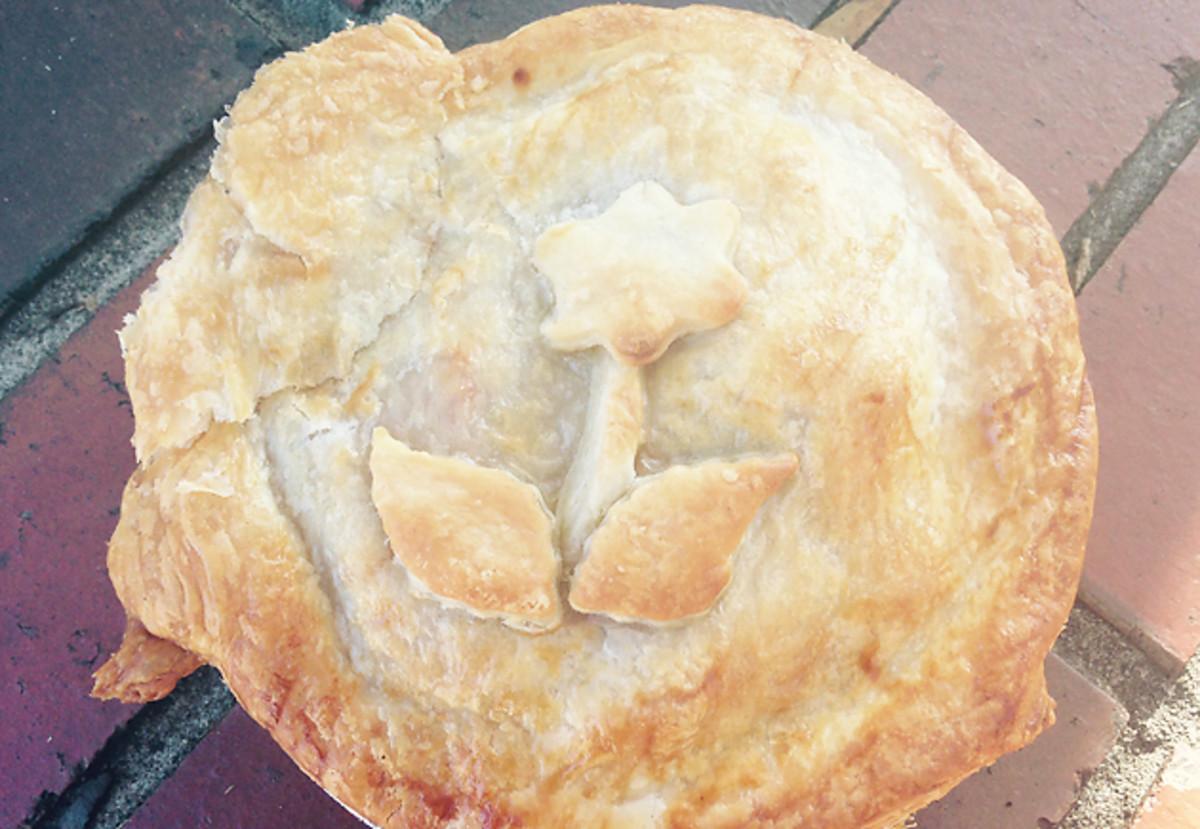 Pauls-Pot-Pie-Punt-Pass-Pork