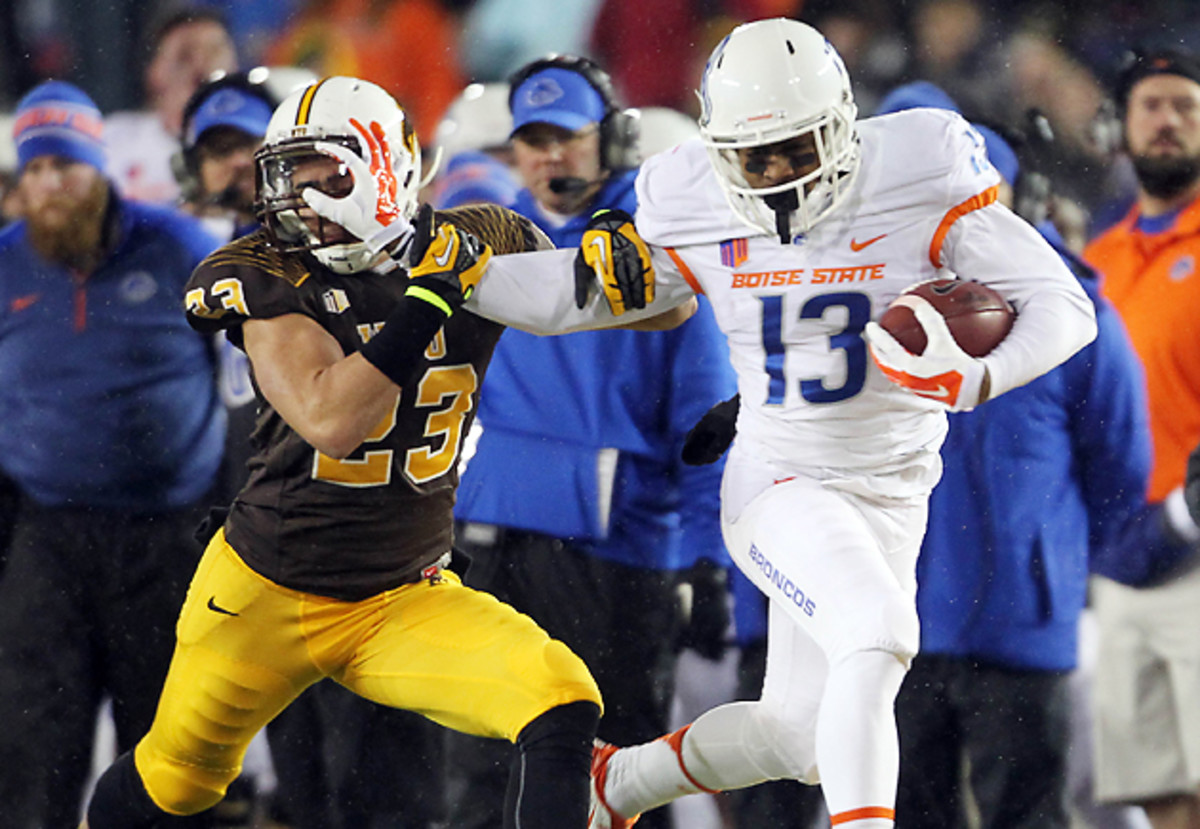 Boise-State-Wyoming-PPP