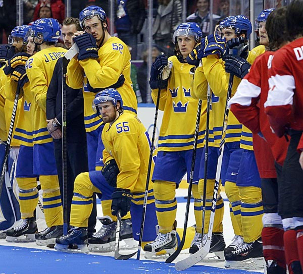 team-sweden.jpg