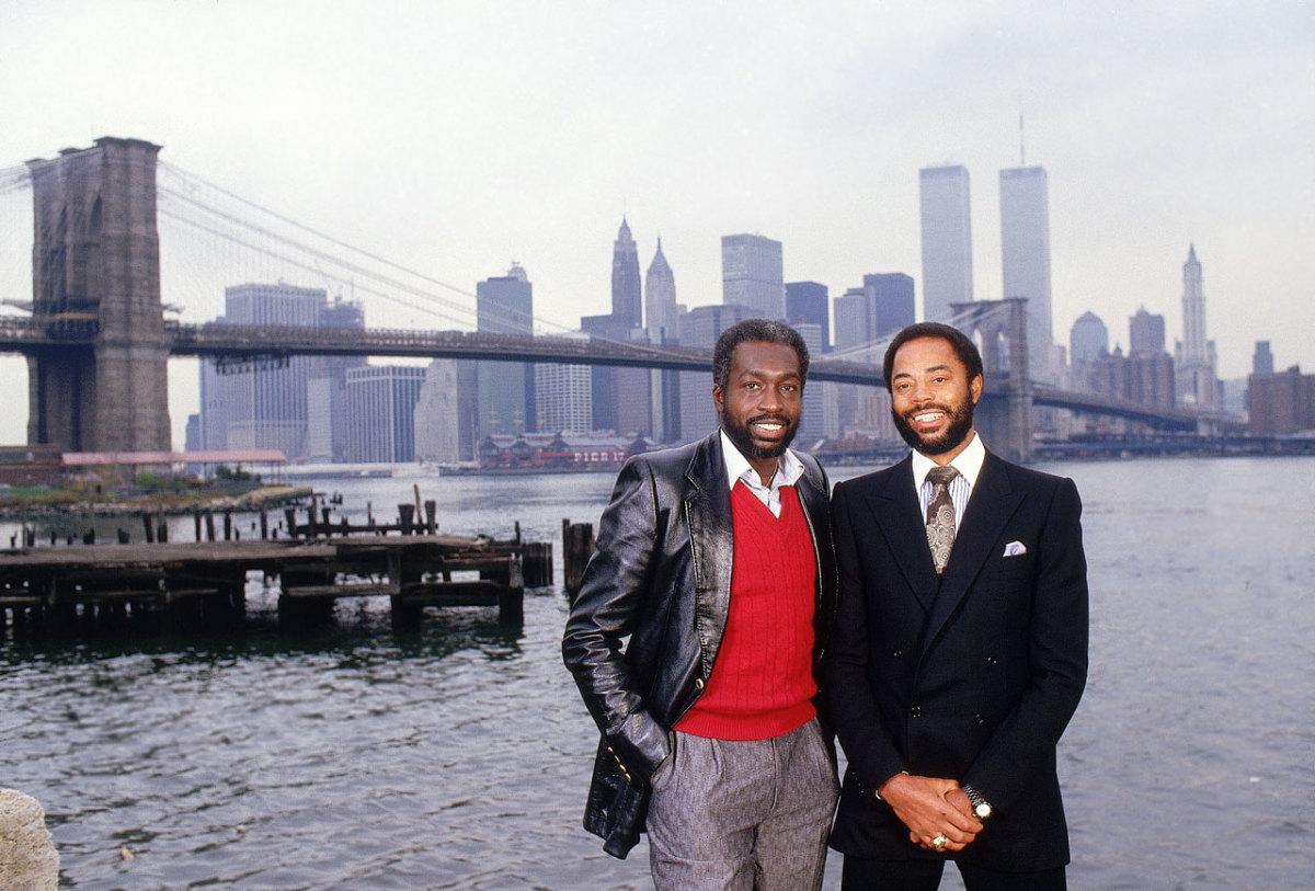 1980s-Earl-The-Pearl-Monroe-Walt-Frazier-001308220.jpg