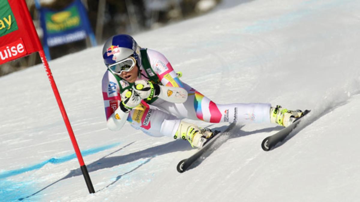 apres-ski-yoga-tile.jpg