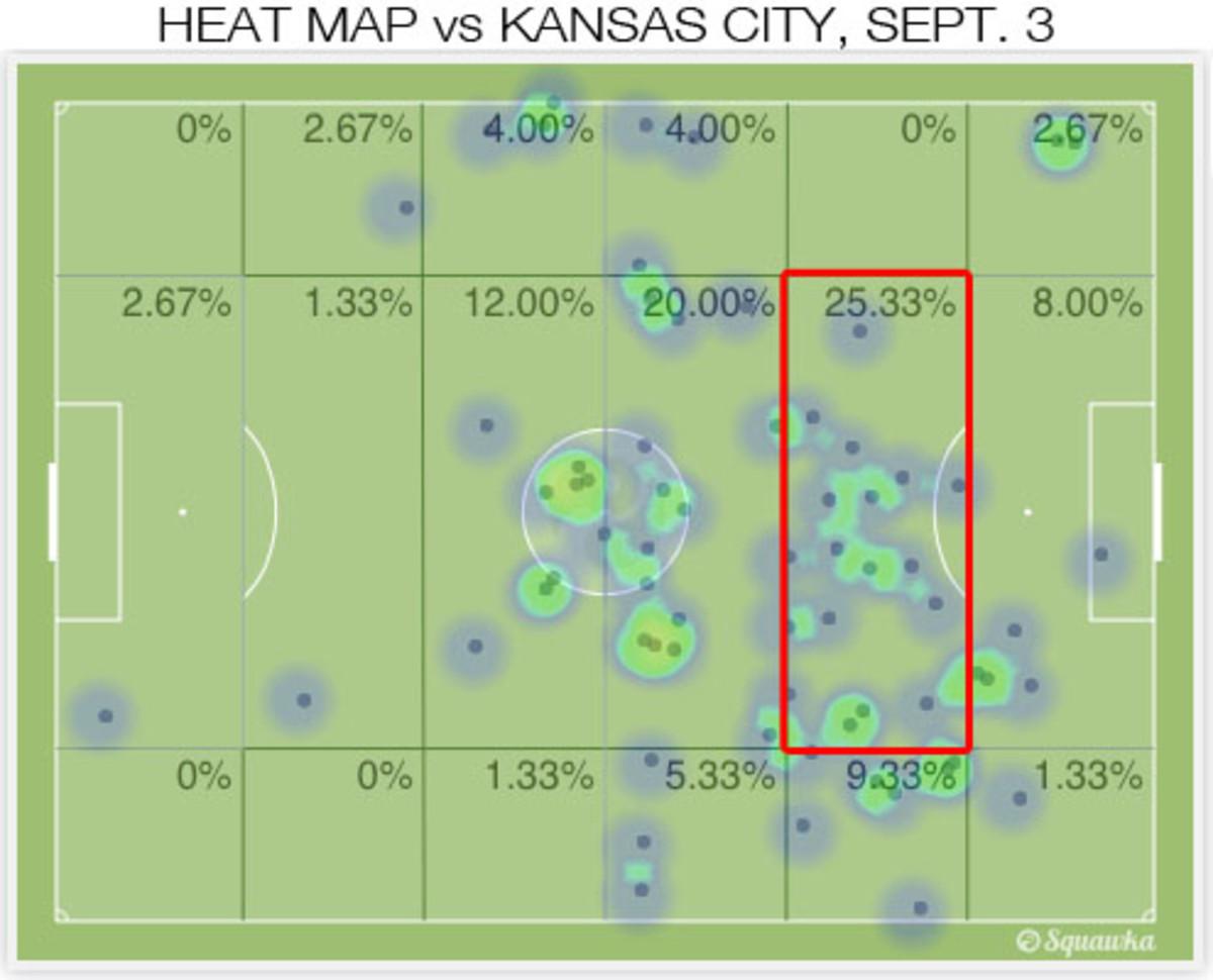 lee-nguyen-heat-map