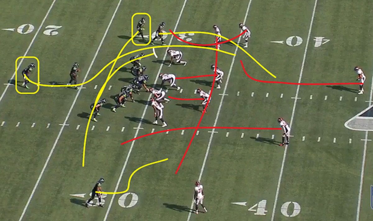 Seahawks-Broncos1.jpg