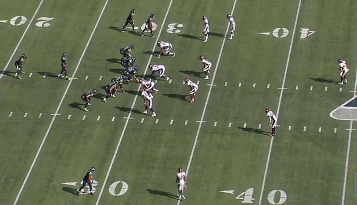 Seahawks-Broncos2.jpg