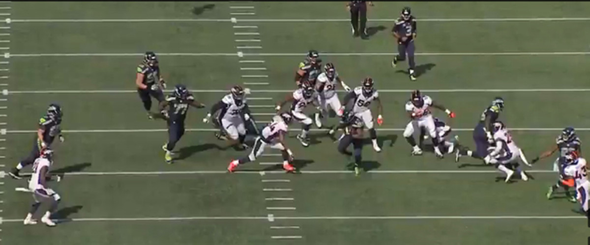 Seahawks-Broncos3.jpg