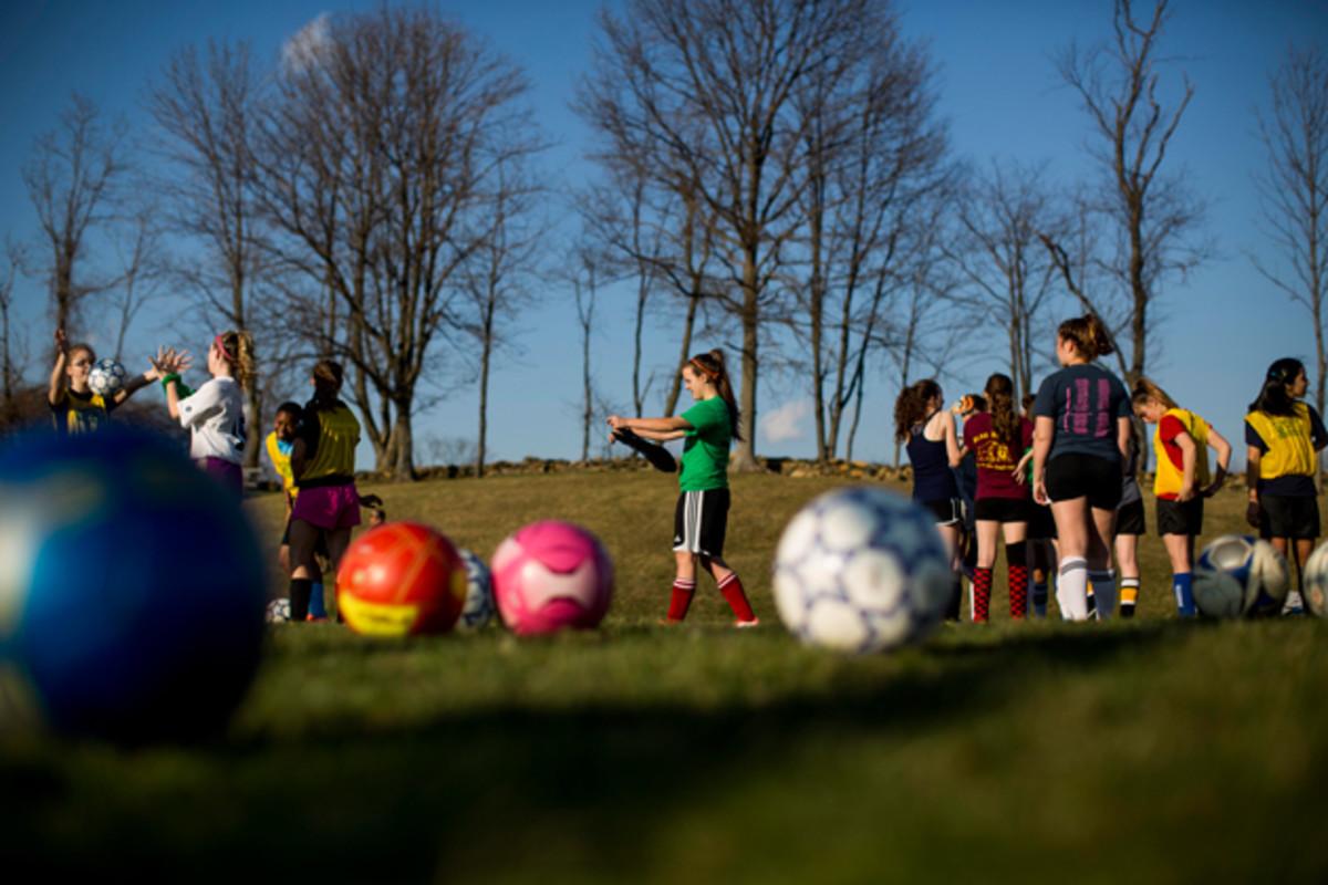 youth-soccer-virginia
