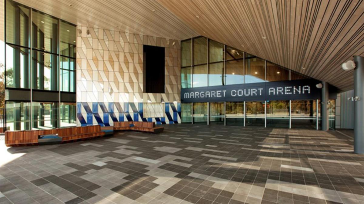 margaret-court-inline.jpg