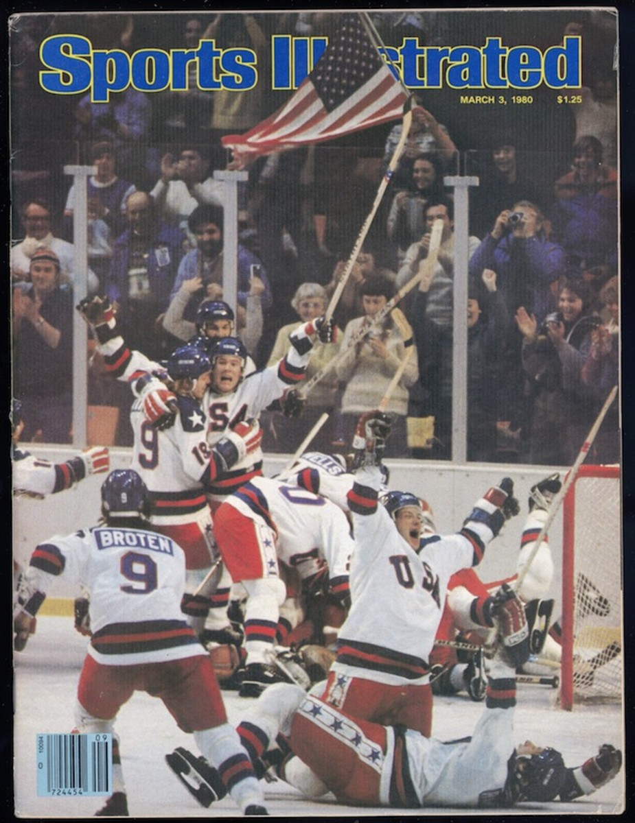 Miracle on Ice cover2