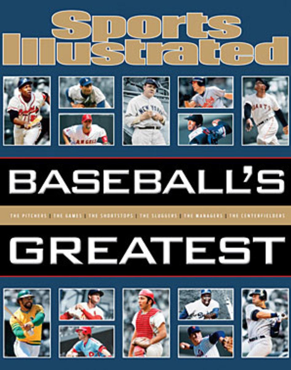 131009173644-baseballsgreatest2-single-image-cut.jpg