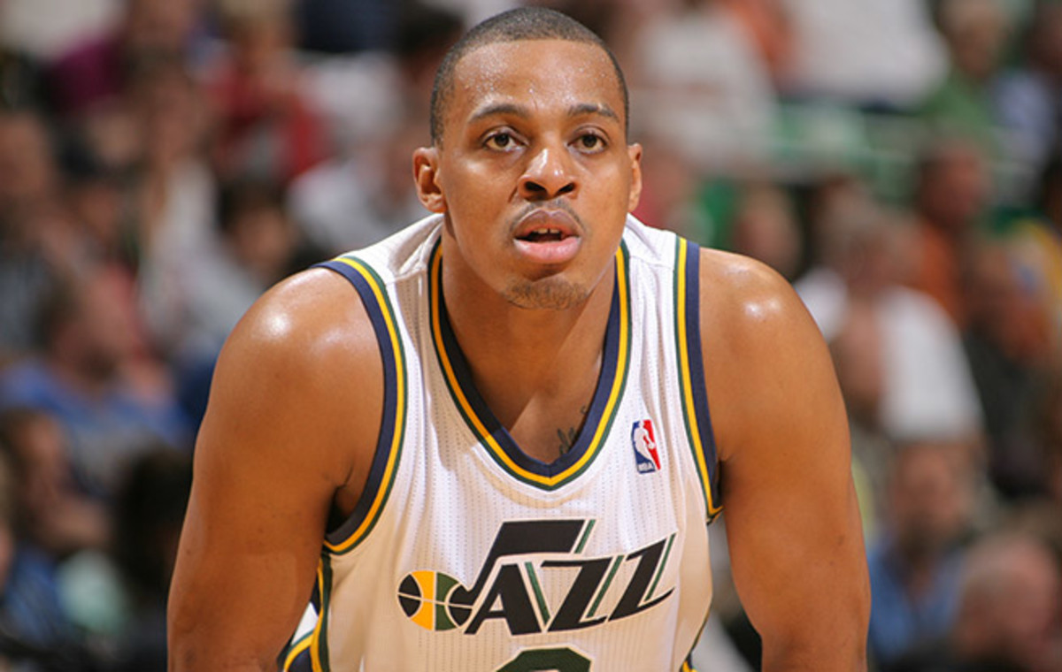 Randy Foye will reportedly sign a three-year, $9 million deal with the Nuggets.