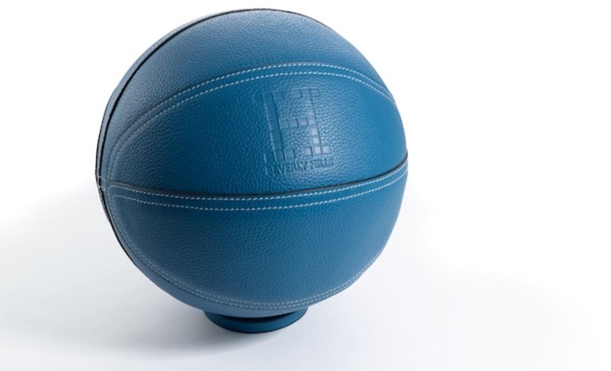 hermes-basketball-635