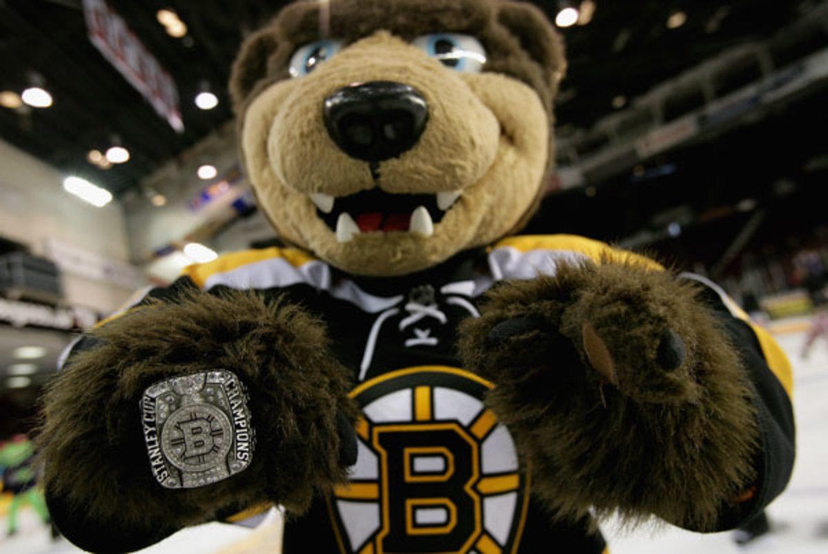 Dave Sandford/NHLI via Getty Images