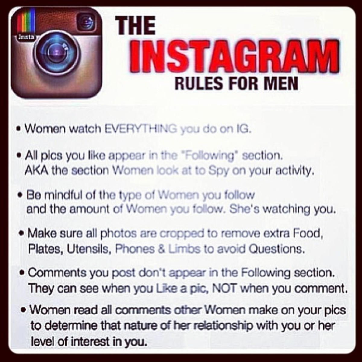 instagram.com/jaccpot10