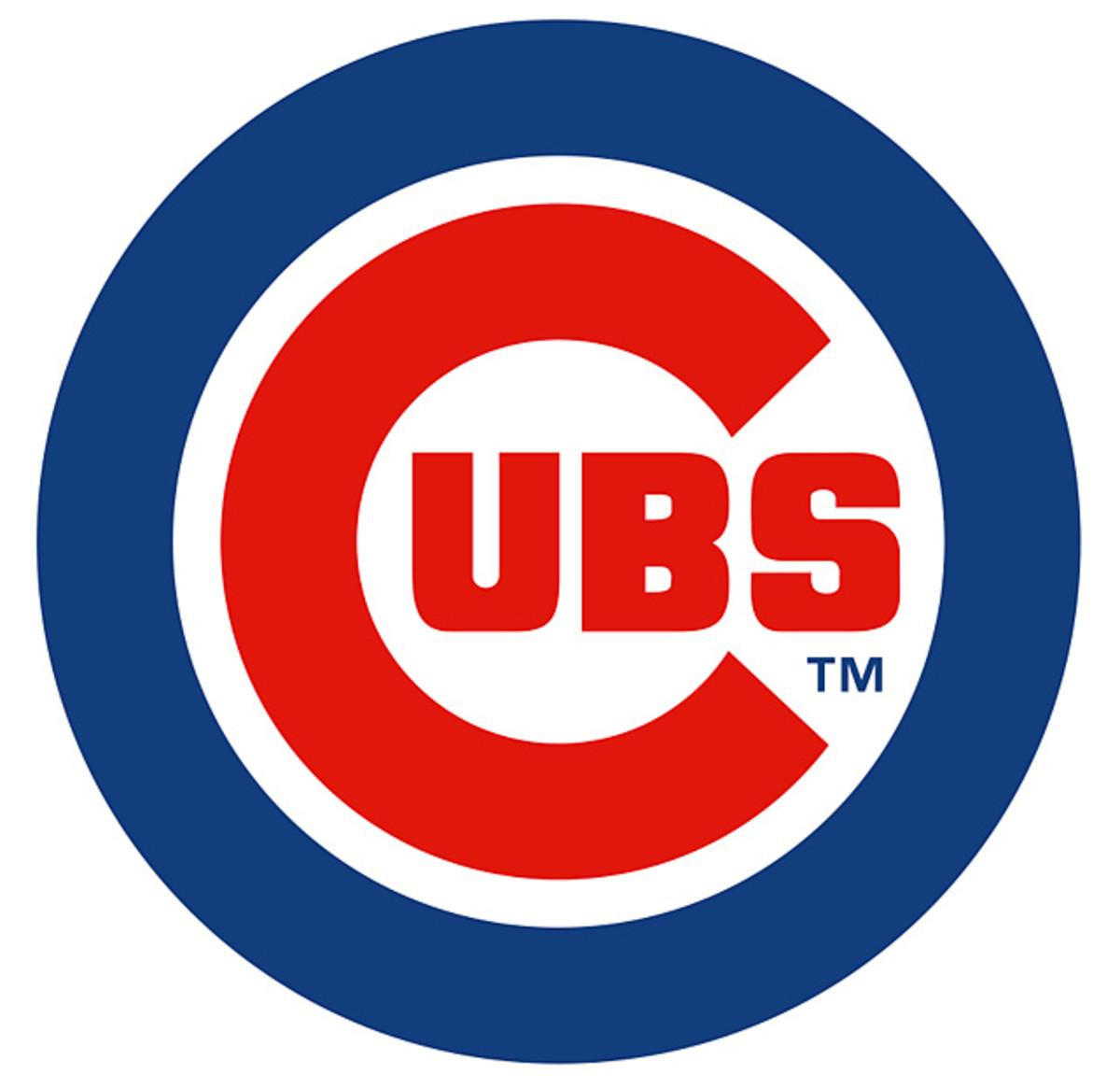 131011163211-030413-chicago-cubs-logo-single-image-cut.jpg
