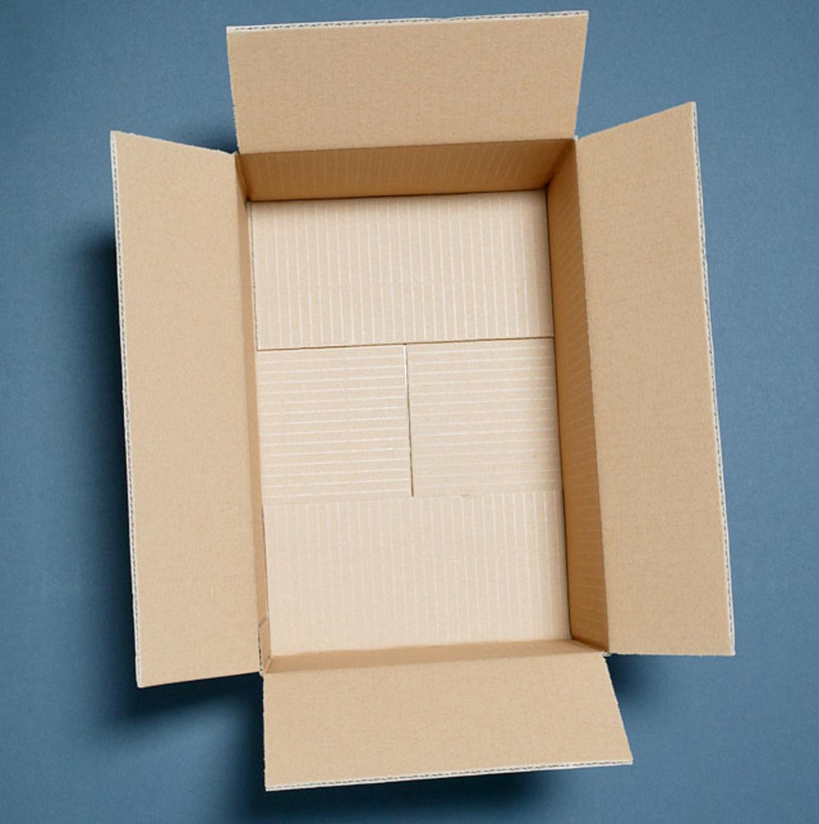 131011163155-012813-empty-box-single-image-cut.jpg