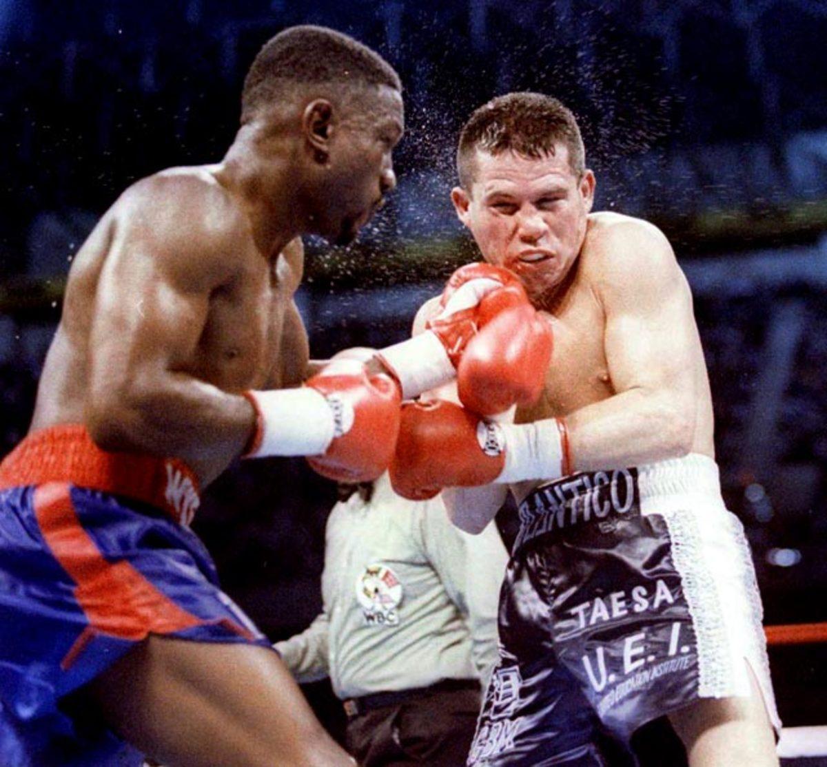 September 10, 1993
