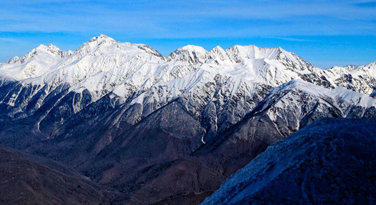 131011163223-040113-sochi-winter-snow-single-image-cut.jpg