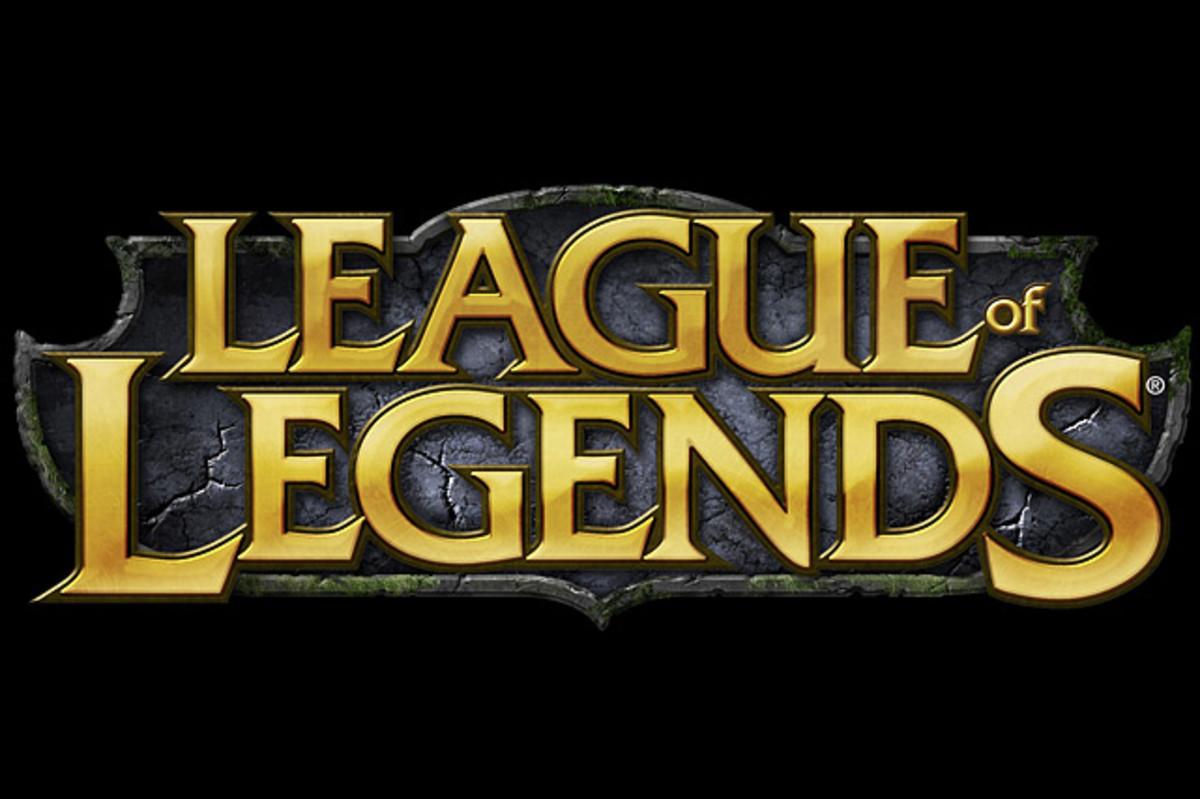 131011163311-072213-league-of-legends-single-image-cut.jpg