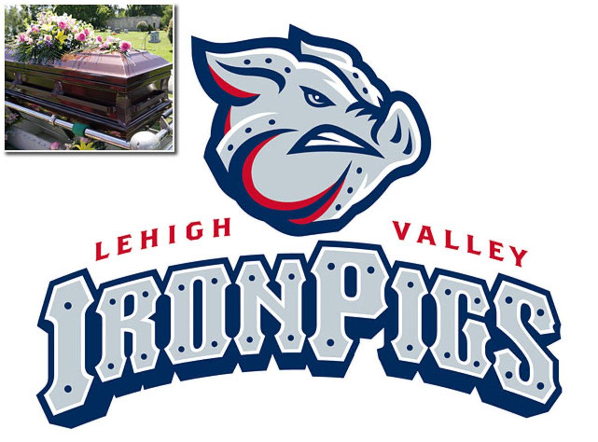 131011163308-070813-lehigh-valley-ironpigs-logo-funeral-casket-single-image-cut.jpg