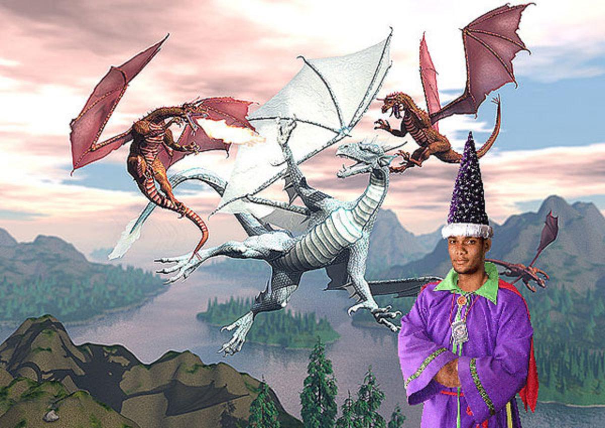 duncan_dragons