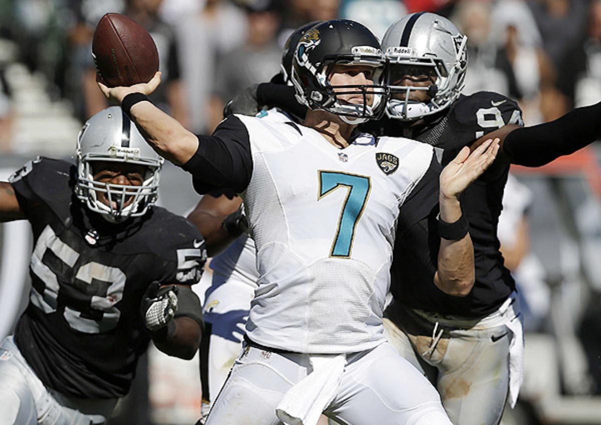 Nfl week 3 betting odds and analysis rules of betting in poker