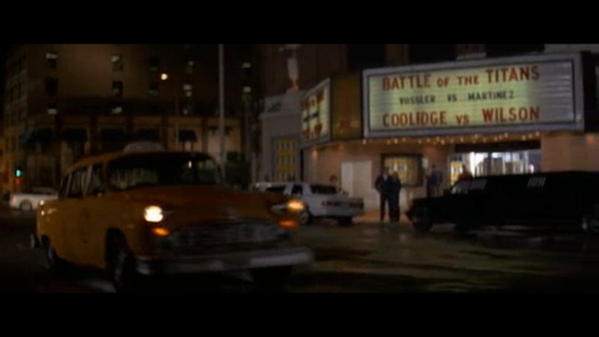 pulp-fiction-marquee