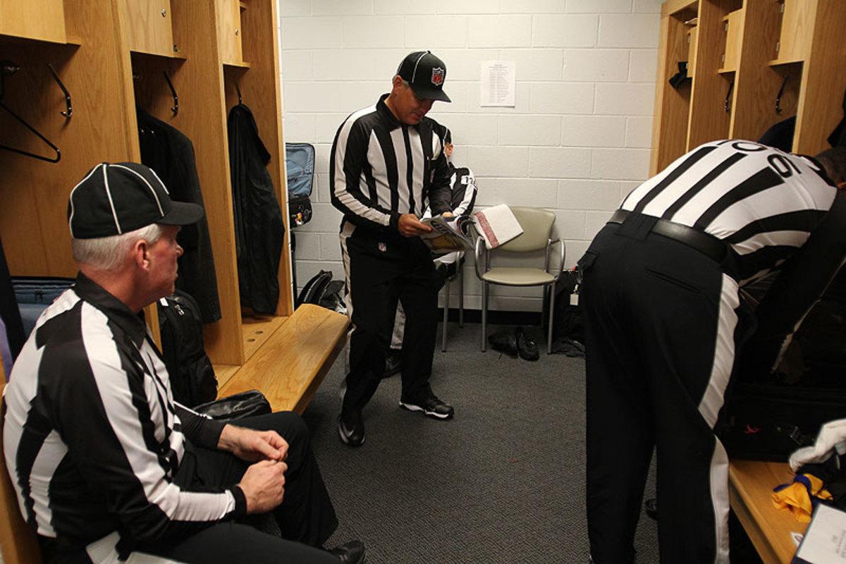 lockerroom-25-800.jpg