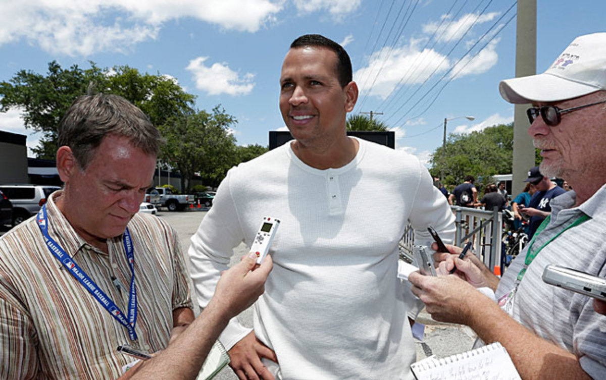 130524151511-alex-rodriguez-ap2-single-image-cut.jpg