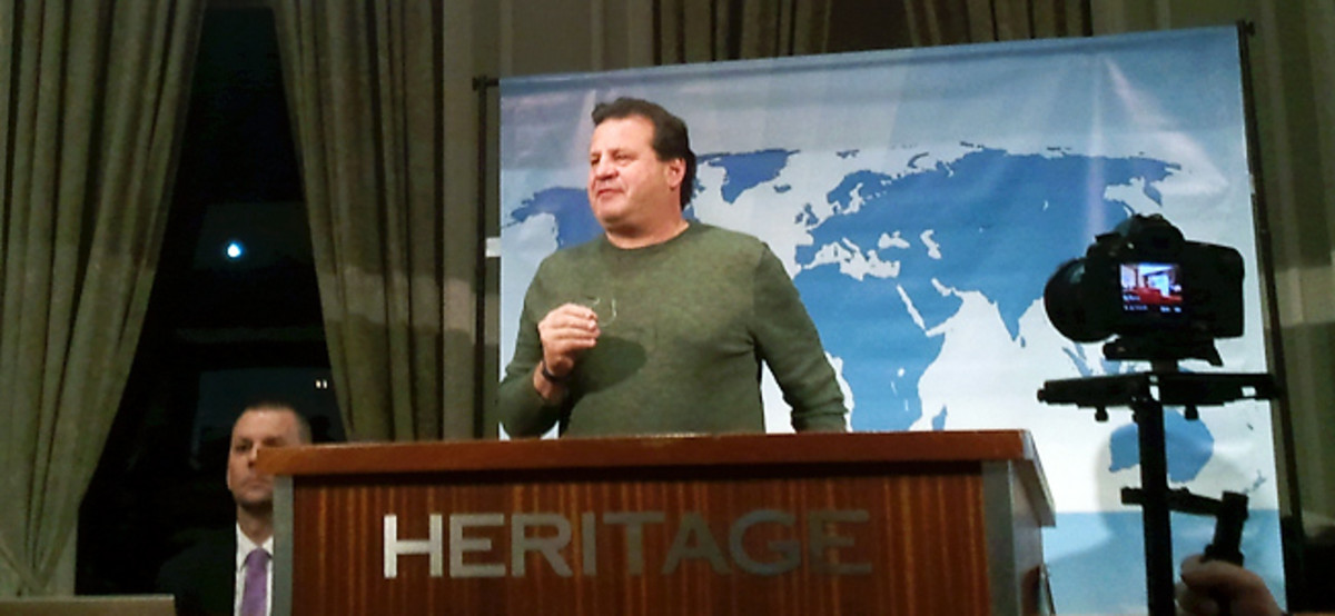 Mike Eruzione said most of the items up for auction had been stored in his attic for more than 30 years.