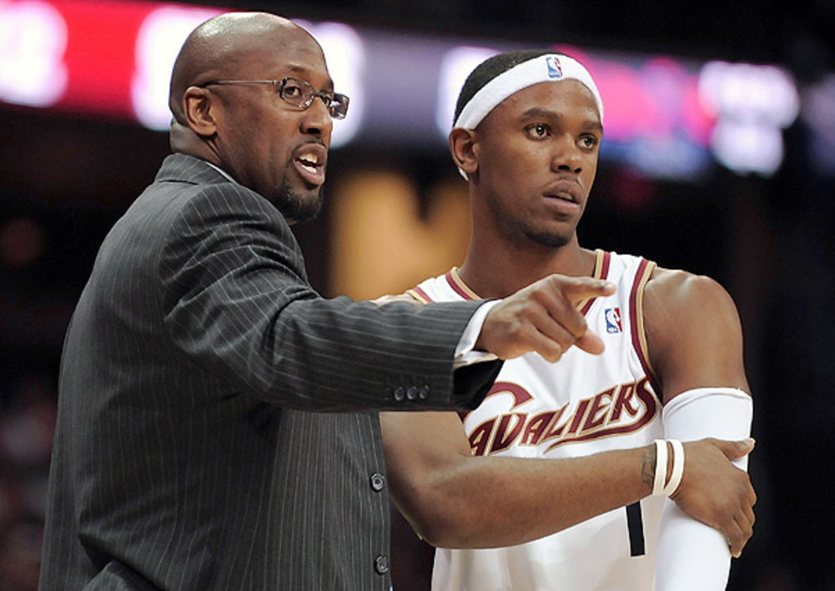 Mike Brown will return to the Cleveland Cavaliers as coach
