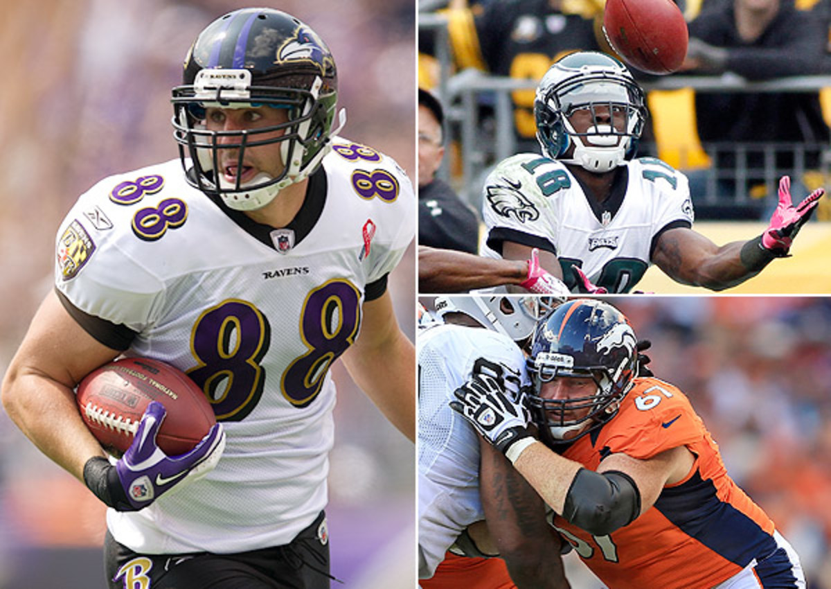At least 10 players have already suffered season-ending injuries in training camp
