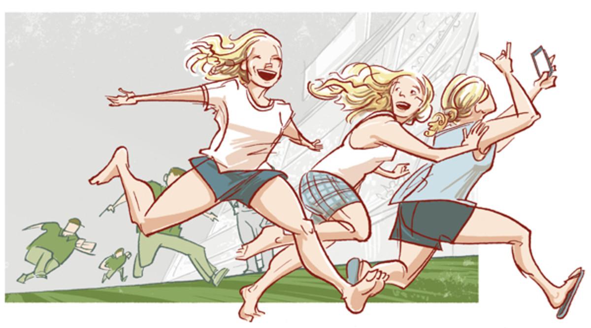 girl_runners600