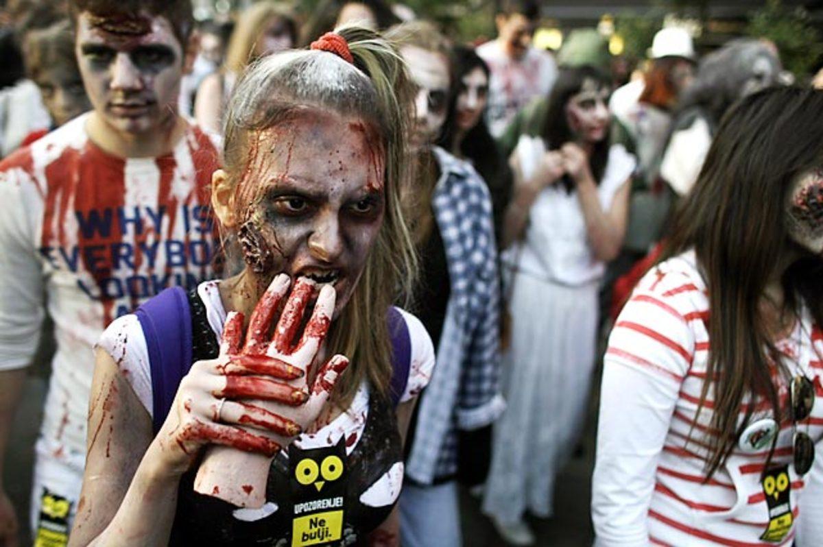 131025131014-zombies-single-image-cut.jpg