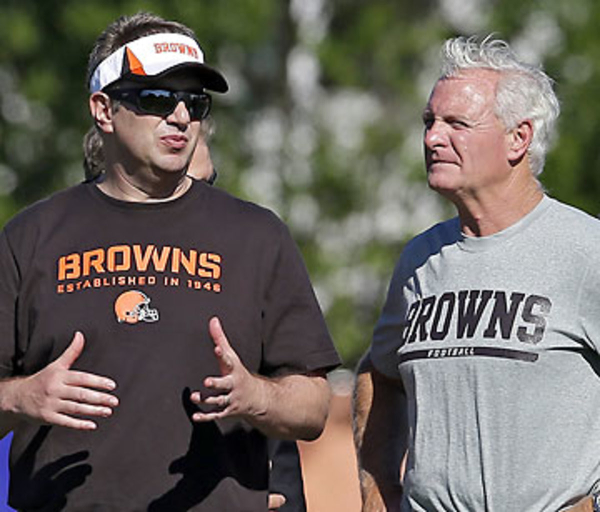 bedard-browns-reboot-coach-owner