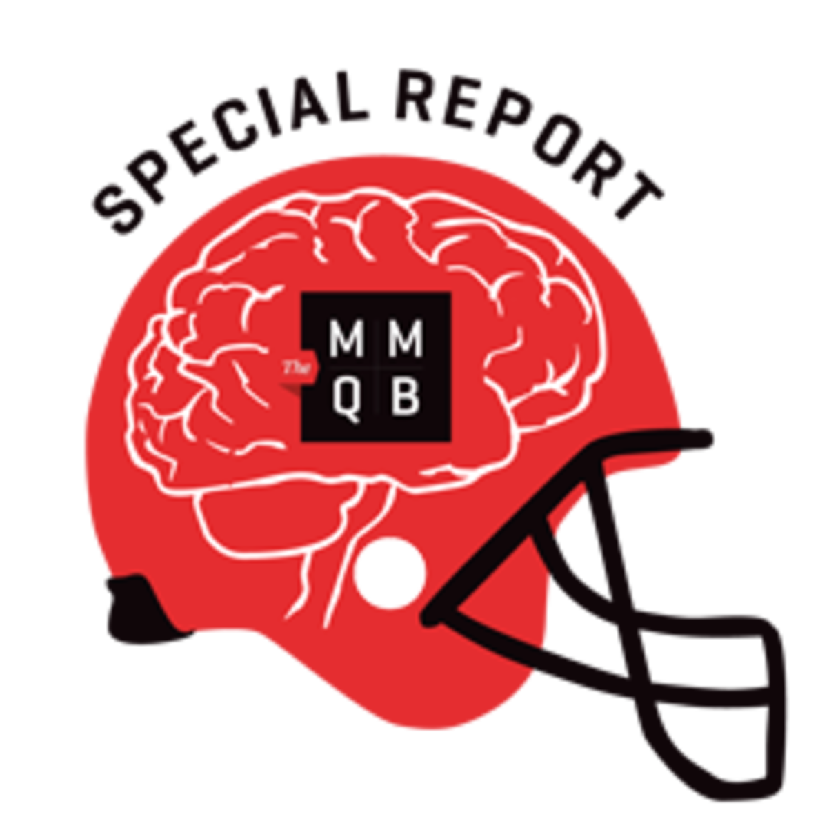 mmbq-special-report-bottom-of-story-logo