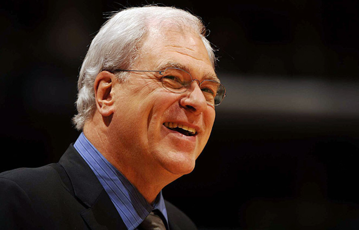 130219105156-phil-jackson-los-angeles-lakers-single-image-cut.jpg