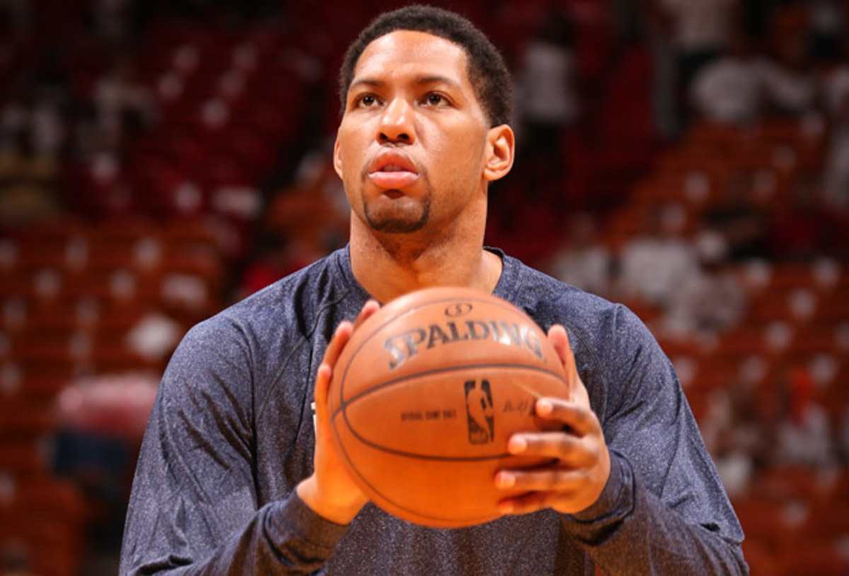 130927140015-danny-granger-single-image-cut.jpg