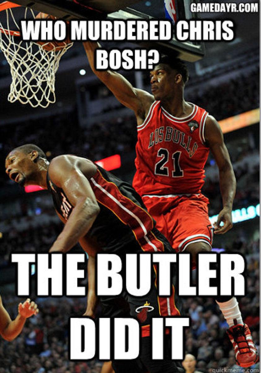 butler-bosh-2