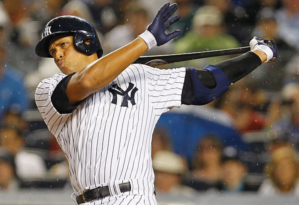 Alex Rodriguez could soon be hit with a lawsuit over the most recent allegations against him in the Biogenesis case.