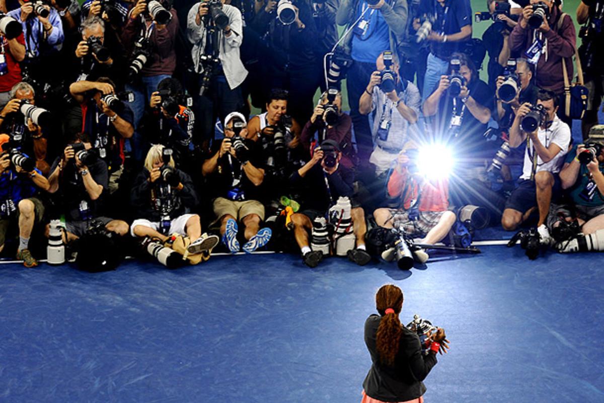 Maddie Meyer/Getty Images